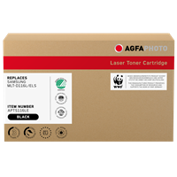 Toner Agfa Photo APTS116LE