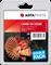 Agfa Photo PIXMA MG5250 APCPGI525BDUOD