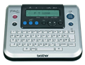 P-touch 1280CB