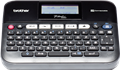 P-touch D450VP