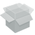 Brother LC-12EC