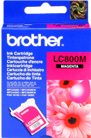 Brother LC-800