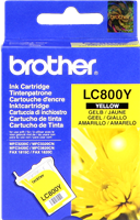 Brother LC-800y