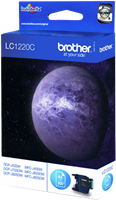 Brother LC1220C
