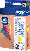 Brother LC223Y