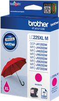 Brother LC225XLM