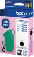 Brother LC227XLBK