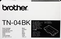 Brother TN-04