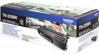 Brother TN-329