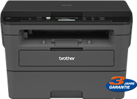 S/W Laserdrucker Brother DCP-L2530DW