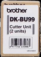 Zubehör Brother DK-BU99