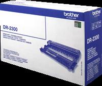 Bildtrommel Brother DR-2300