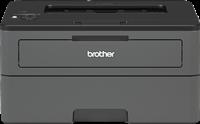 Schwarz-Weiß Laserdrucker Brother HL-L2370DN
