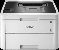 Farblaserdrucker Brother HL-L3230CDW