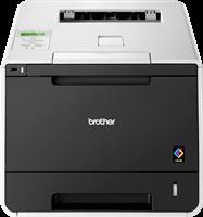 Farb-Laserdrucker Brother HL-L8250CDN