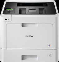 Farblaserdrucker Brother HL-L8260CDW