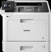 Farb-Laserdrucker Brother HL-L8360CDW