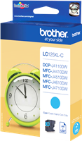 Brother LC-125