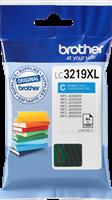 Druckerpatrone Brother LC-3219XL