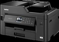Multifunktionsdrucker Brother MFC-J5335DW