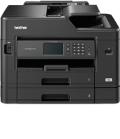 Multifunktionsdrucker Brother MFC-J5730DW