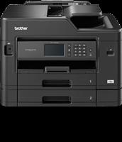 Tintenstrahldrucker Brother MFC-J5730DW