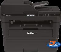 Multifunktionsdrucker Brother MFC-L2730DW