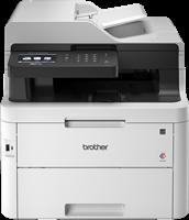 Multifunktionsdrucker Brother MFC-L3750CDW