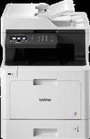 Multifunktionsdrucker Brother MFC-L8690CDW