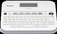 Etikettendrucker Brother P-touch D400VP