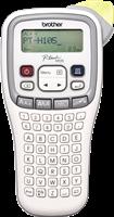 Beschriftungsgerät Brother P-Touch H105