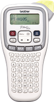 Etikettendrucker Brother P-Touch H105