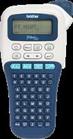 Beschriftungsgerät Brother P-touch H107B