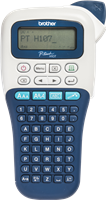 Etikettendrucker Brother P-touch H107B