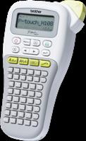 Beschriftungsgerät Brother P-touch H108G