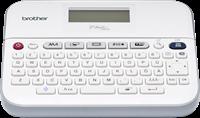 Beschriftungsgerät Brother P-touch PT-D400