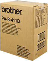 Thermotransferrolle Brother PAR411