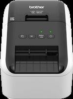 Etikettendrucker Brother QL-800