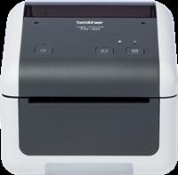 Etikettendrucker Brother TD-4410D