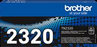 Toner Brother TN-2320