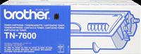 Toner Brother TN-7600