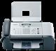 Fax 1360
