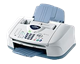 Fax 1815C