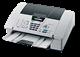 Fax 1835C