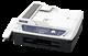 Fax 2440C