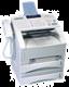 Fax 5750