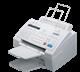 Fax 8250P