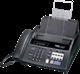 Fax 910