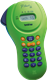 P-touch 55 grün