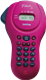 P-touch 55 pink